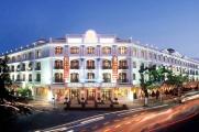 Tìm hiểu ngành Quản trị khách sạn là gì? học gì? ra trường làm gì?